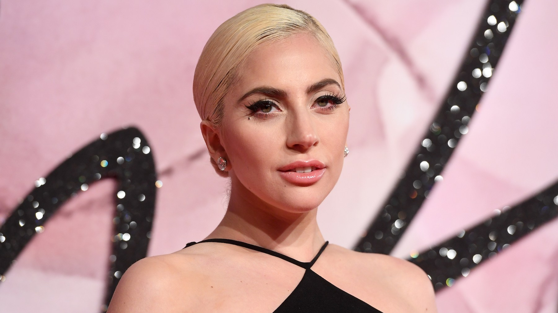 Lady Gaga Gets Subpoena to Testify in Kesha Lawsuit With Dr. Luke