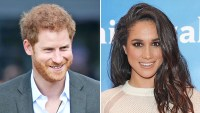 Meghan Markle Prince Harry love marriage