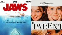 jaws-the-parent-trap-640b7c82-5f64-495a-bf1c-d8d9d9e49175