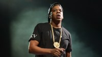 Jay Z has released a song about police brutality