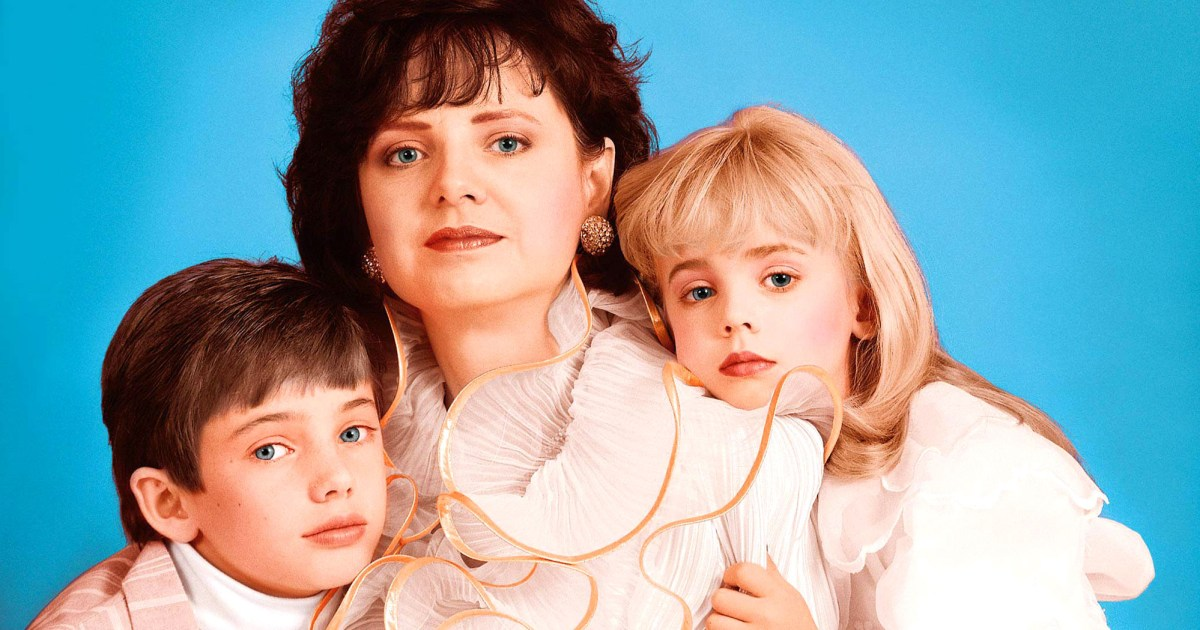 Jonbenet Ramsey Family Lawyer Vows To Sue Cbs Over Documentary