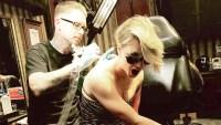 kaley-tattoo-chair-zoom-879f884c-138f-431f-88b8-5871bd9a7bcc