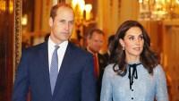 Kate Middleton, pregnant, baby bump, Prince William