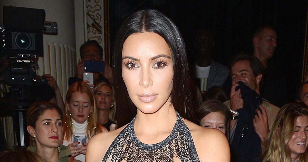 Kim Kardashians Sex Tape Becomes Virtual Reality Experience-2121