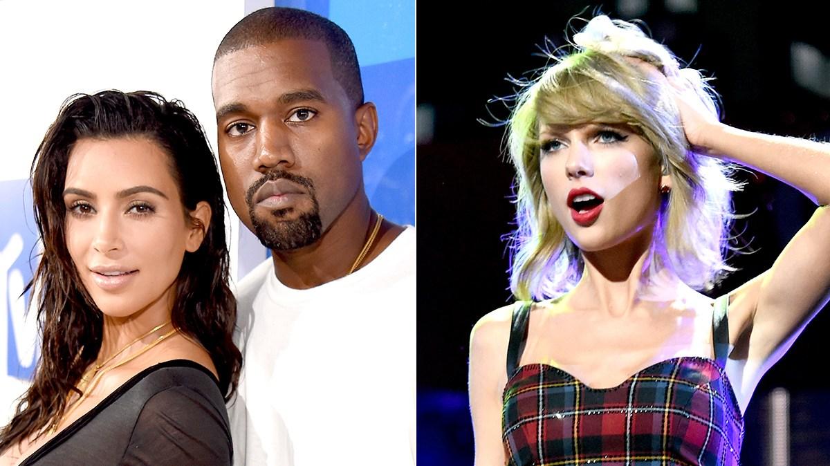 kim-kardashian-kanye-west-taylor-swift-0b697fde-c3d0-4c43-a4ac-5efb7c1ef5ba