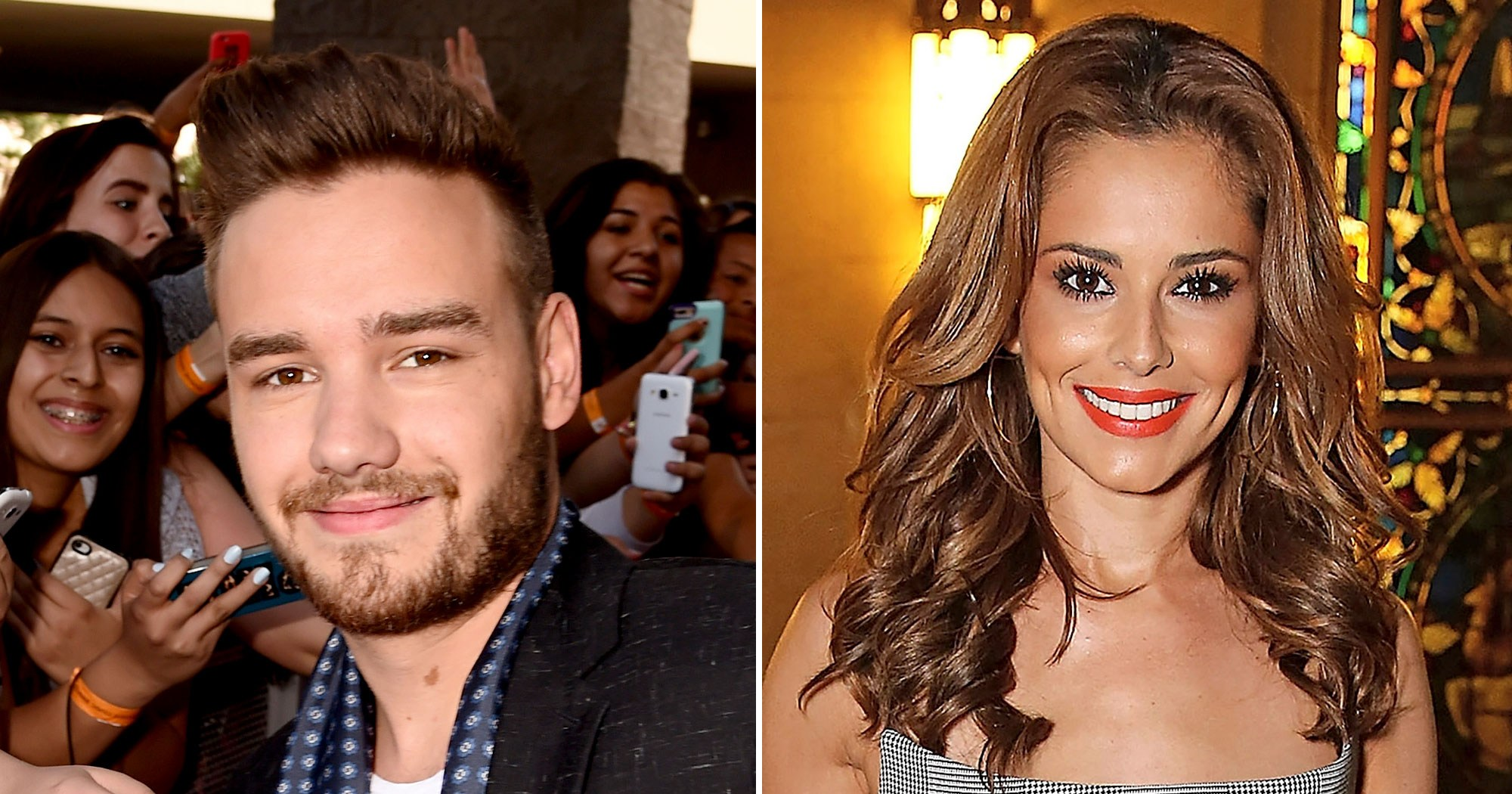 one direction member dating judge Liam payne's love life has taken a new direction the one direction singer is dating x factor judge cheryl fernandez-versini, people confirms.