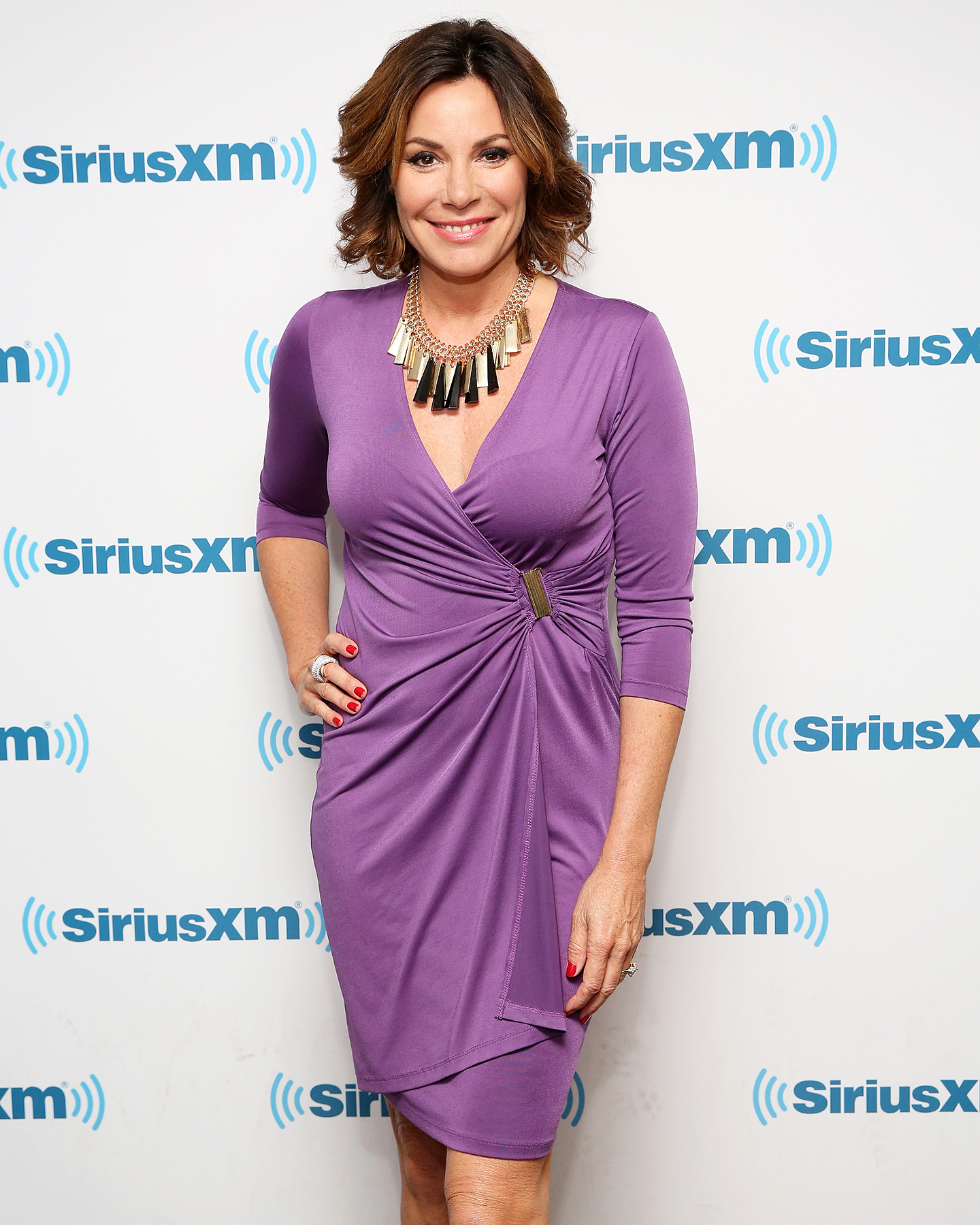 Leaked Luann de Lesseps naked (94 photos), Ass, Hot, Instagram, swimsuit 2015