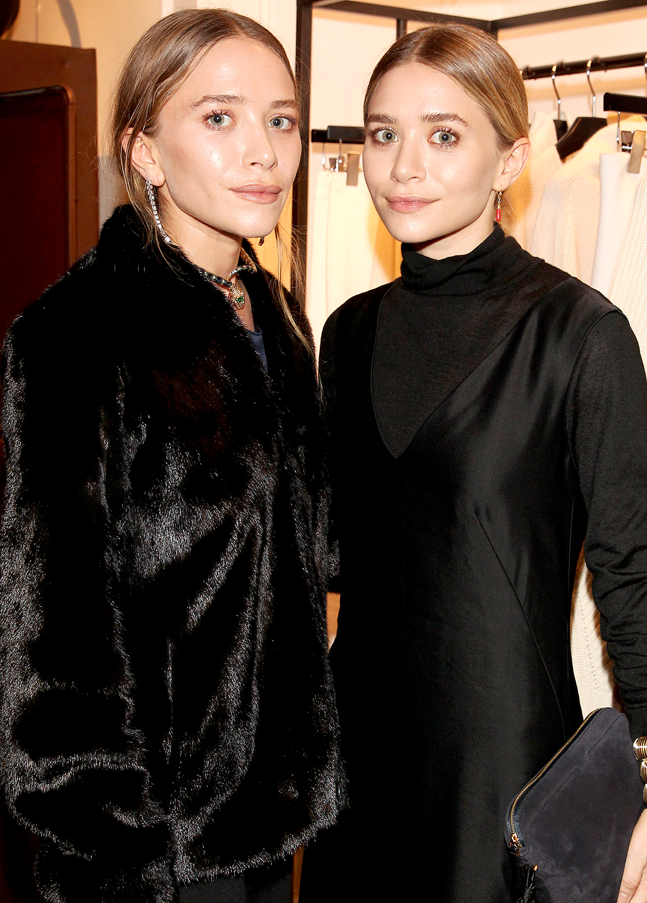 Instagram Mary-Kate Olsen naked (37 images), Is a cute