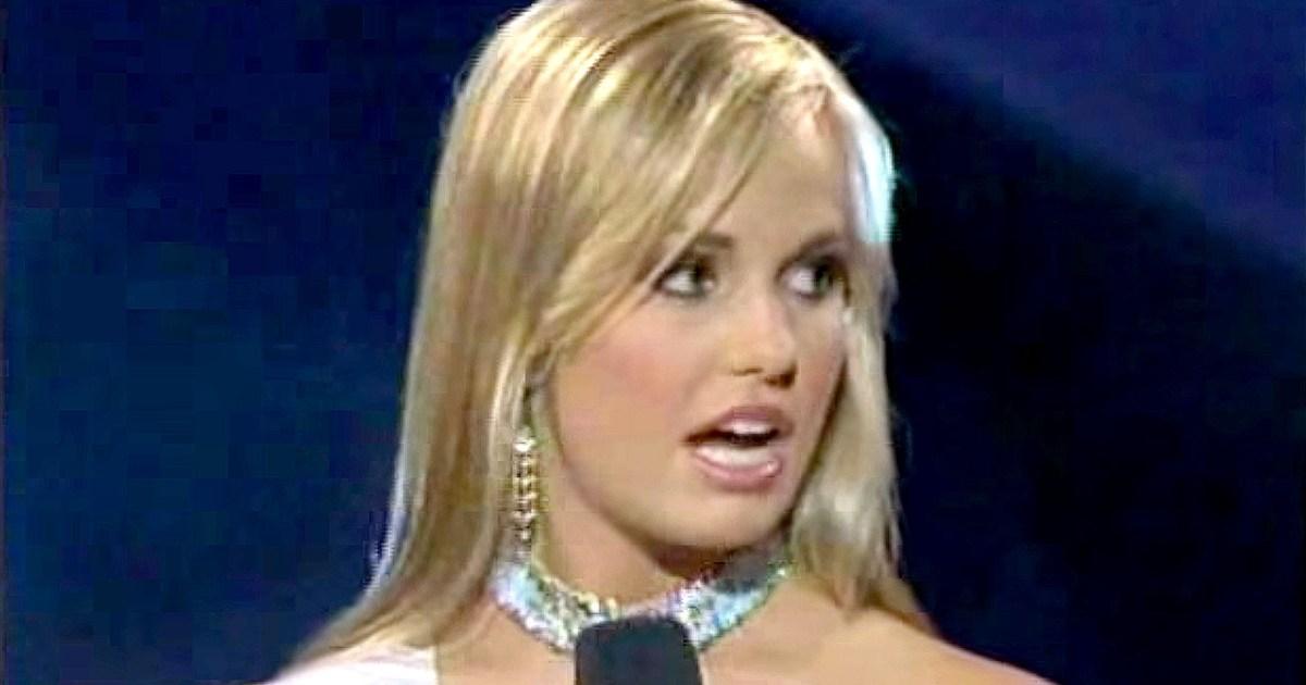 Celebrity News, Entertainment, Celebrity Gossip ...