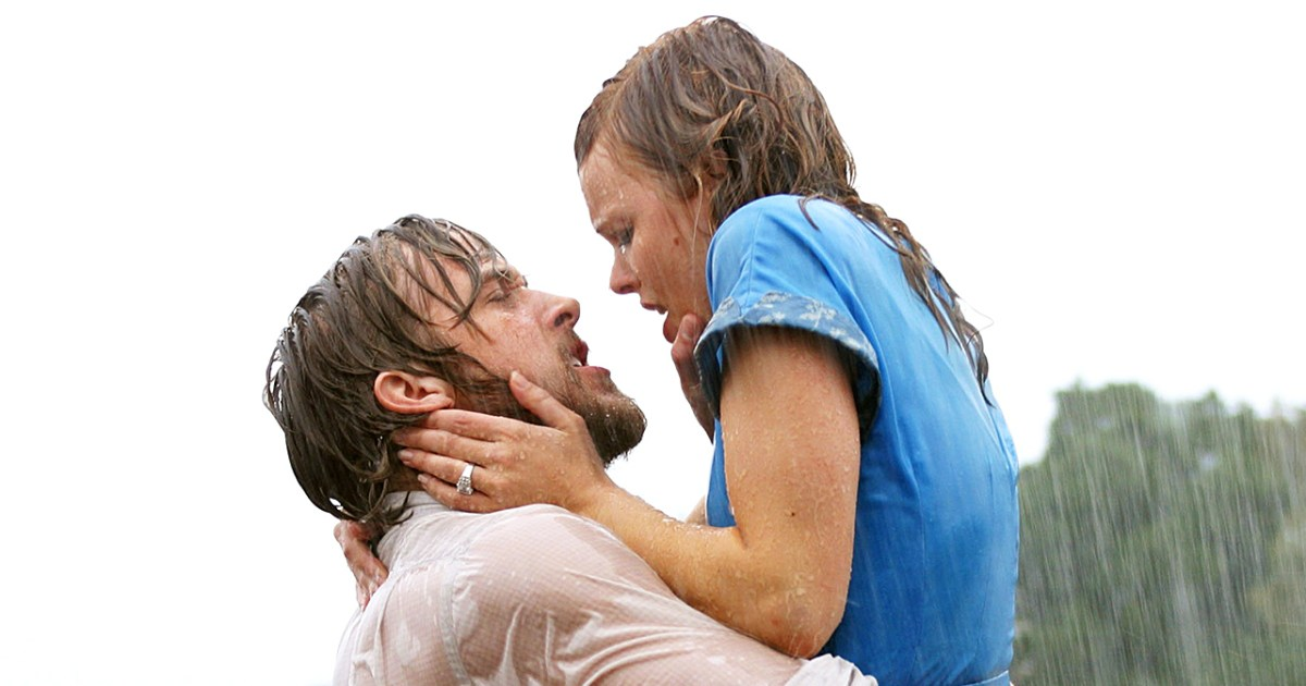 The Most Romantic Movies That Will Make You Cry-7073