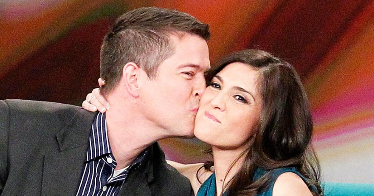 File:Sean Duffy, Rachel Campos-Duffy and other MTV Alumni.jpg