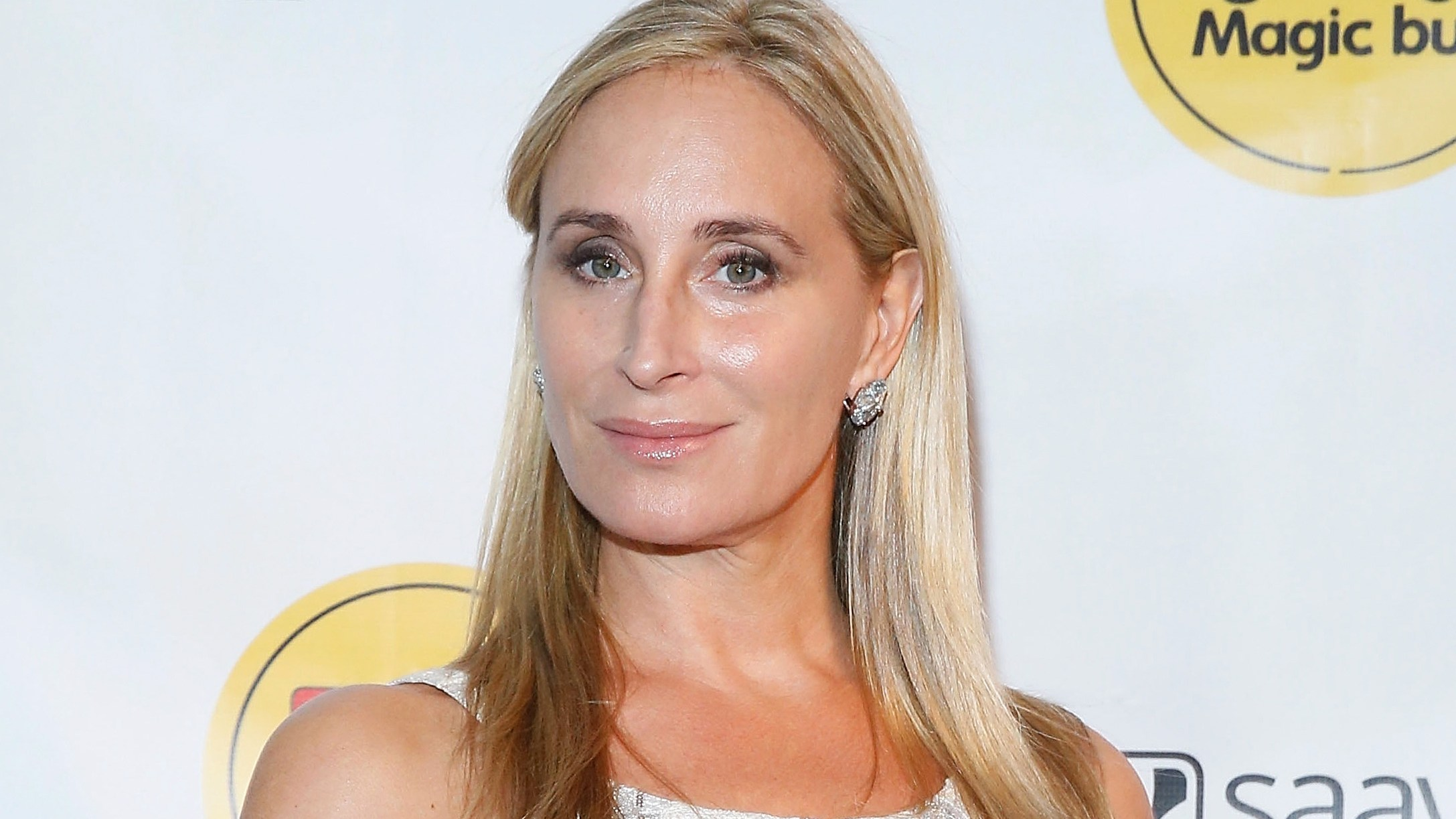 sonja-morgan-95223fd6-08b1-40b4-86b5-95e8bd6bad97