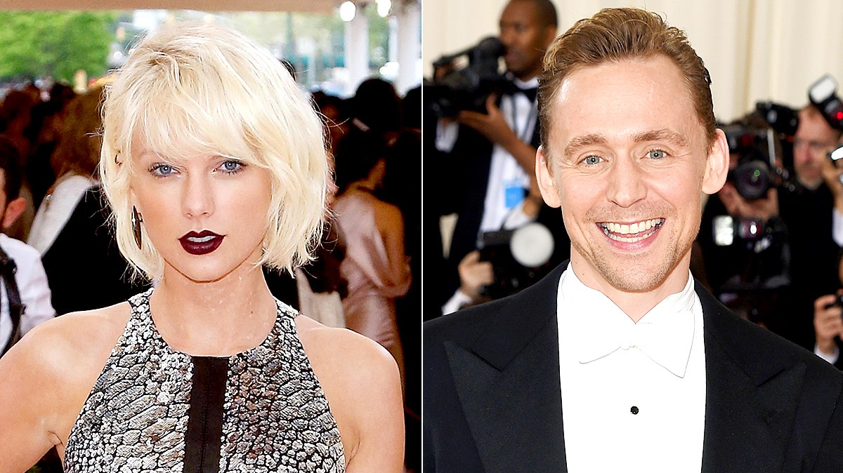 taylor-swift-tom-hiddleston-zoom-780b71b7-0bd7-4130-b7ff-789a53beac1a
