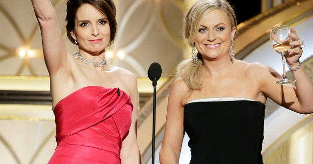 Golden Globes: Most Memorable Moments Ever.jpg