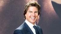 Tom Cruise Calls Scientology A Beautiful Religion In New Interview - Tom cruise religion