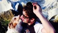 Zac Efron's beloved dog has died.