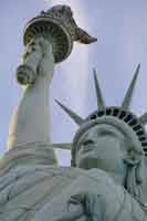 Statue of Liberty -- public domain image from Pixabay.com