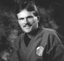 Founder - Carl J. Kogelschatz