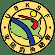 The US Kuo Shu Federation
