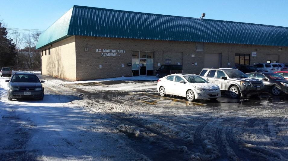 Feb 3 2014 Snow ©2014 Maricar Jakubowski, www.usmaltd.com No usage without written permission is allowed.