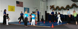 Young Children's Self-Defense - Kung Fu Kids class at US Martial Arts Academy, Ltd, Timonium, MD 21093, www.usmaltd.com 410-561-9882 ©2015 Maricar Jakubowski All rights reserved. No usage allowed in any form without the written consent of the photographer.
