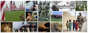 Soldier, Veteran, Memorials, and Arlington Cemetary images for Memorial Day
