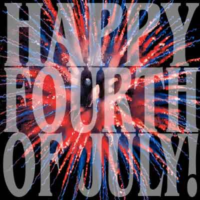 July 4 fireworks clip art ©2017 Maricar Jakubowski info@usmaltd.com All rights reserved. No usage allowed in any form without the written consent of the copyright holder.