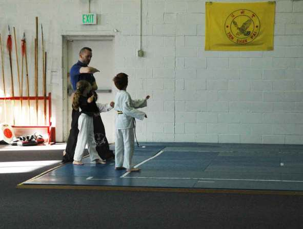 US-Martial-Arts-Academy-Ltd-Kung-Fu-Kids-DSC_6881d