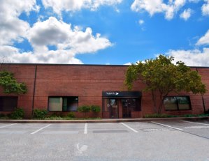 US Martial Arts Academy, Ltd. 10540 York Road, Suite J in Cockeysville. Md 21030