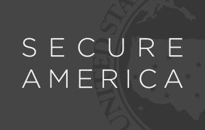 Secure America