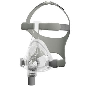 Simplus Full CPAP Mask