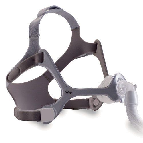 Wisp Nasel CPAP Mask