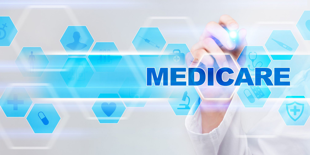 Now have Medicare and need to manage your Diabetes