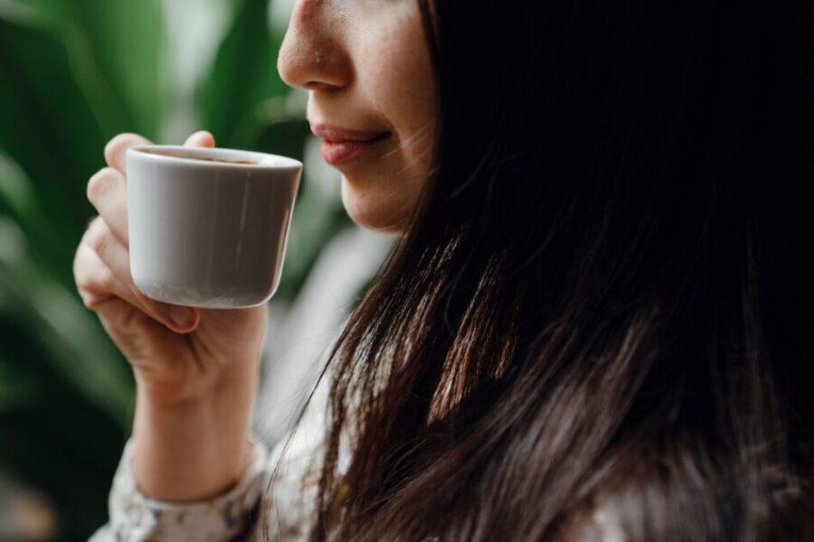 Loss of Smell, Taste a Hallmark of COVID-19