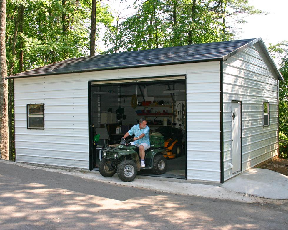 Portable Storage Buildings In Starkville Ms | Dandk Organizer