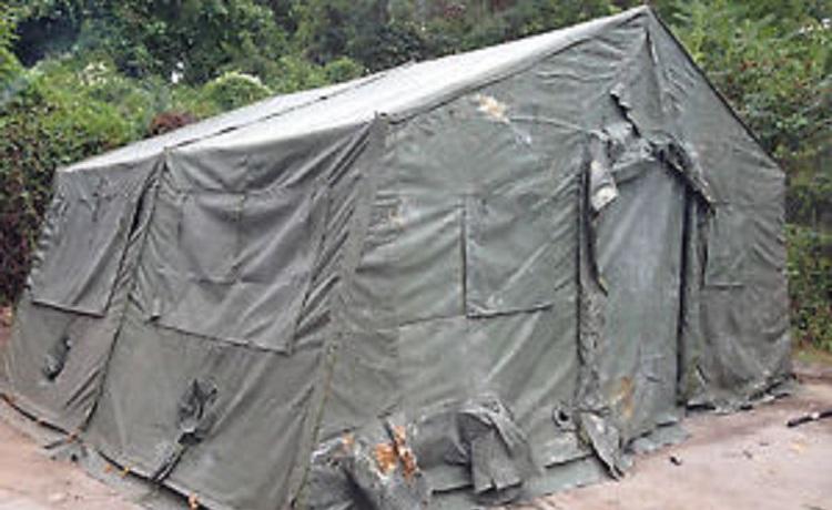 surplus Tents,Buy Surplus surplus Tents,Miltary Traps and covers
