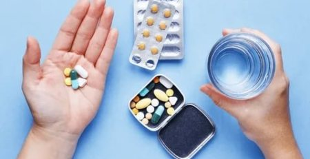 Brain supplements to Boost Memory and Thinking
