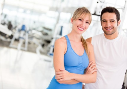 Energy Boosting Supplements for Adults