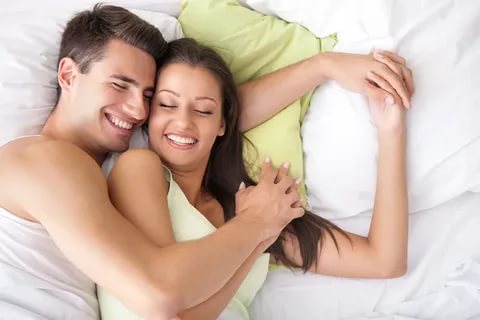 Boosting Sexual in Male and Female