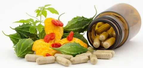 Boost Low Levels of Energy with Energy Supplements