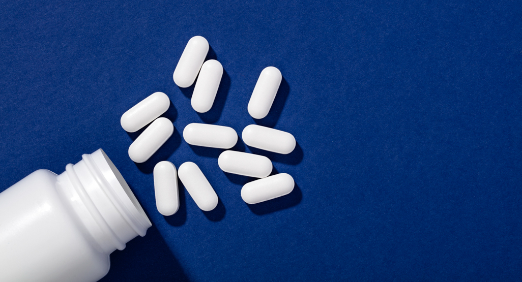 Enhancement Supplements to Boost Sexual Health