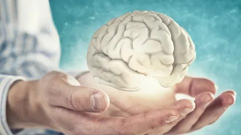 Boost Brain health with Natural Supplements