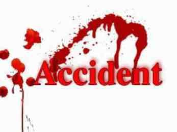 पिकनिक खाएर फर्किएको जिप दोविल्लामा दुर्घटना, दुई जनाको घटनास्थलमै मृत्यु,१२ घाइते