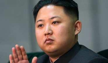 व्यालेष्टिक मिसाइल प्ररिक्षण अन्तिम चरणमाःउत्तर कोरिया।