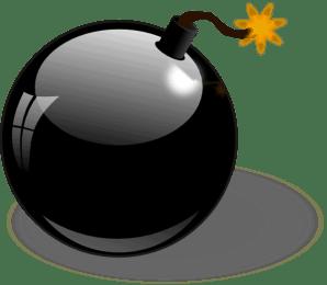 एमालेबाट मेयर उम्मेदवारको  घरमा शक्तिशाली बम विस्फोट