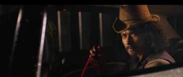 फिल्म लुट २ को ट्रेलर रिलिज ,मेकिंग निकै स्तरीय
