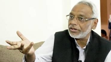 ५० प्रतिशत  निर्वाचन क्षेत्र  तराई मधेशमा चाहिन्छ:-राजपा नेता महतो