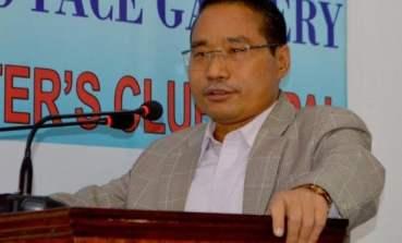 जेठको पहिलो हप्ता भित्रमा नेपाली काँग्रेसलाई सत्ता