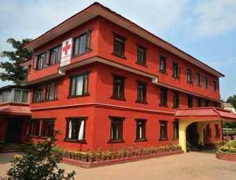 नेपाल रेडक्रसको महाधिवेशन आइतबारदेखि