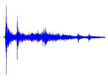 सोमबार दोलखामा भूकम्प